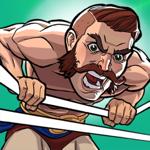 Muscle Hustle - PvP Wrestling Hack Online Generator  img