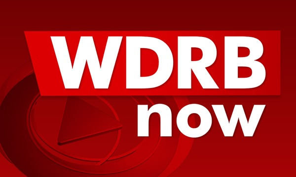 WDRB News Louisville FOX 41 for Apple TV by WDRB