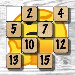 2x15 puzzle