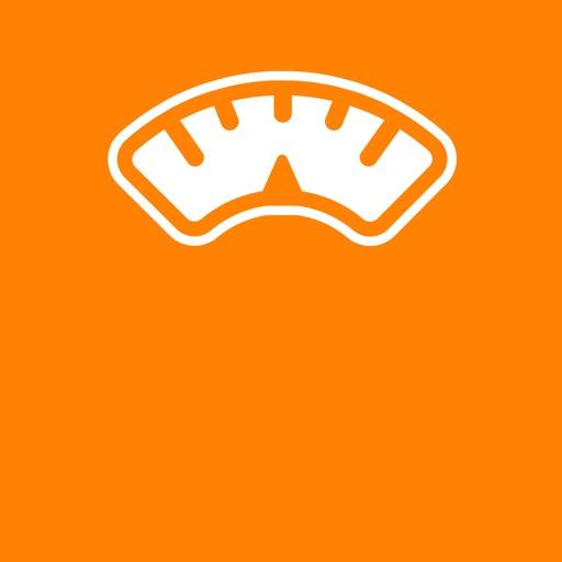 体重管理 SmartRecord - 人気の体重管理アプリ