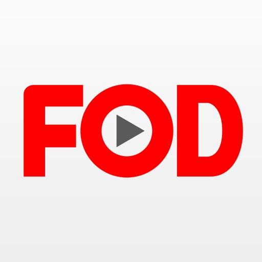 ドラマ視聴ならFOD テレビ番組やアニメ・動画が見放題!