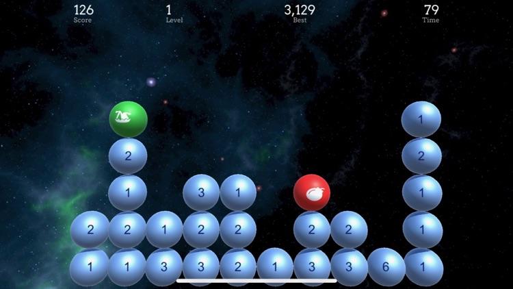 World of Orblez screenshot-5
