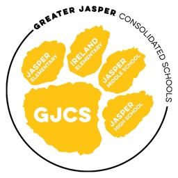 Greater Jasper Con. Schools