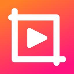 Video Ėditor