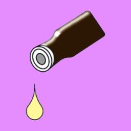 Oil Essentials
