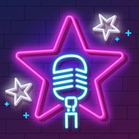 Magic Celebrity Funny Studio LLC - Crazy Voice Changer artwork