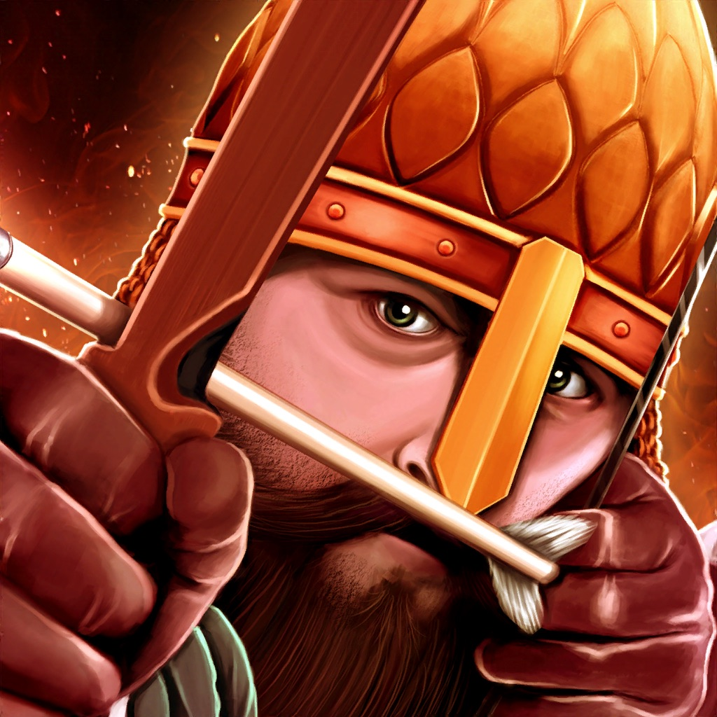 Archers: War of Anatolia hack