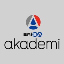 Brisa Akademi - Brisa