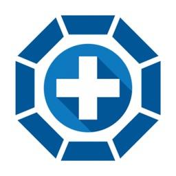 Medical.bh بحرين ميديكل