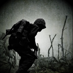 Firefight - WW2