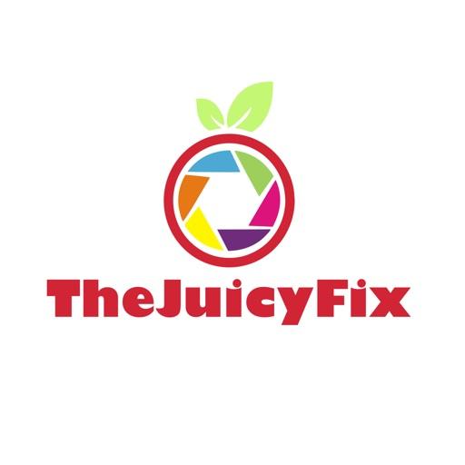 The Juicy Fix