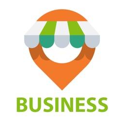 Local Shop Online Business App