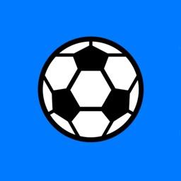 Soccer Messenger Game PRO