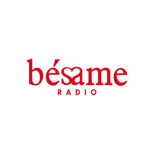 BésameFM para iPhone