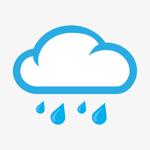 Rainy Days Rain Radar pour pc