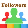 Followers Track for Instagram! Reviews