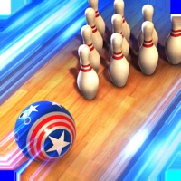 Bowling Crew - 3D bowling game Hack Gold Generator online