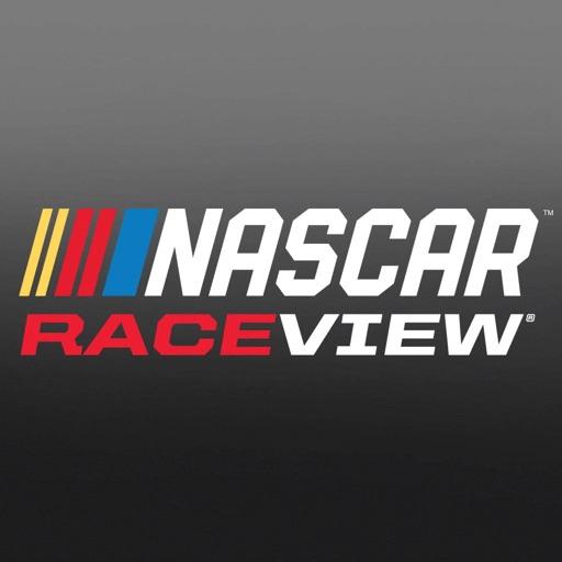 Baixar NASCAR RACEVIEW MOBILE para iOS