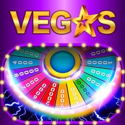 Vegas Slots - Classics