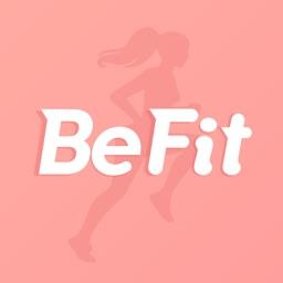 BeFit - Weight Loss Workouts