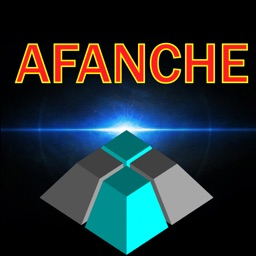 Afanche 3D Viewer for pad
