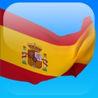 Spanish in a Month: Vocabulary icon