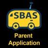 SBAS Parent Application