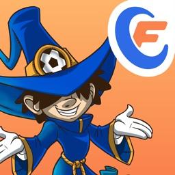 EuroLeghe Fantacalcio ®