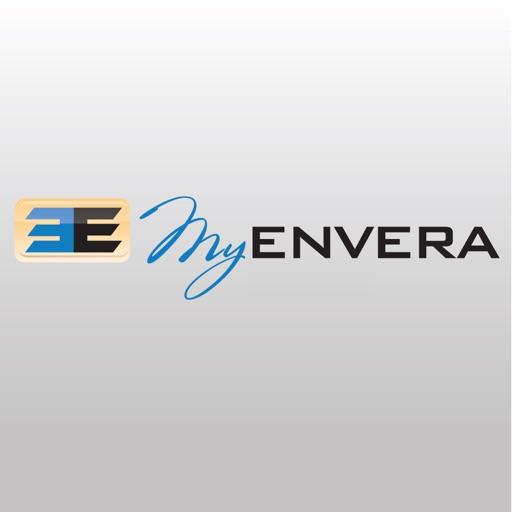 MyEnvera