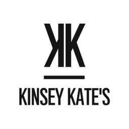 Kinsey Kate's