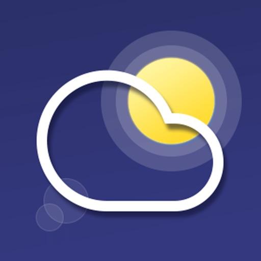 玛雅天气 - 天气预报