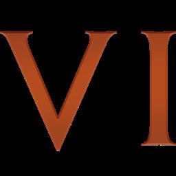 Ícone do app Civilization® VI
