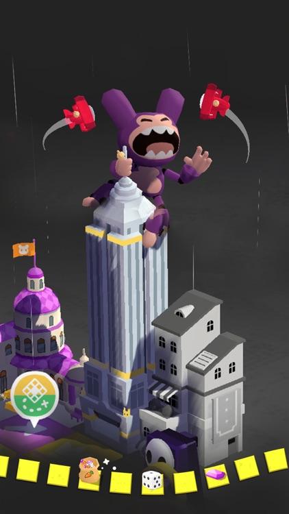 Board Kings™ screenshot-4