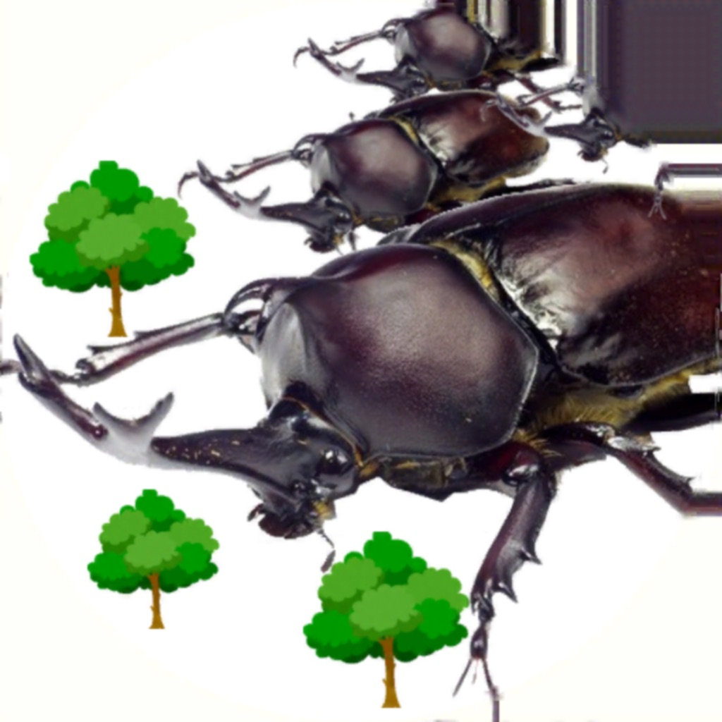 Attack On Beetle hack