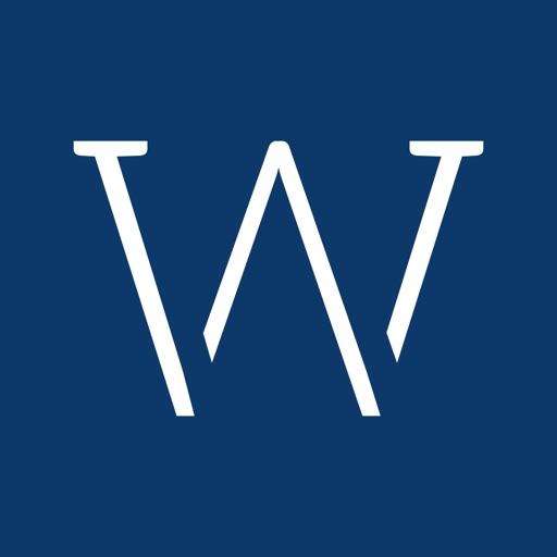 Washos: Mobile Car Wash App