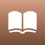 Epub Читалка - читать chm,txt на пк