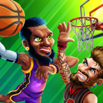 Basketball Arena Hack Online Generator  img