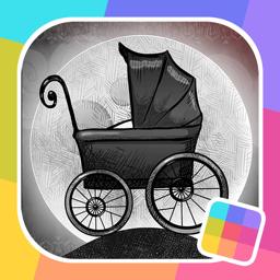 Ícone do app Grimm - GameClub