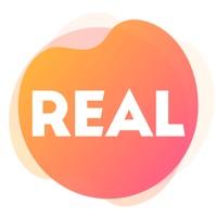 REAL-发现身边爱你的人