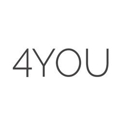 4you: Phong cách sống hiện đại