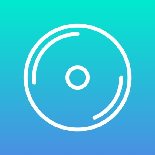 Music Pocket: MP3 Cloud Music