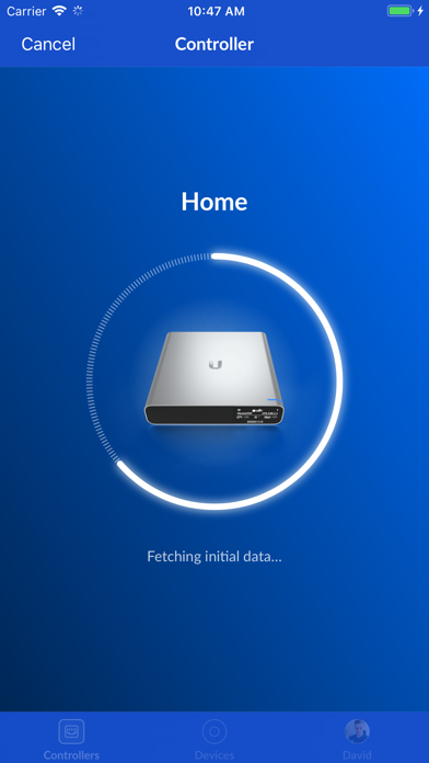 Top 10 Apps like Ubiquiti Device Discovery Tool in 2019 for