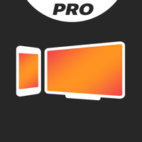 Screen Mirroring+ for Fire TV - Kraus und Karnath GbR 2Kit Consulting Cover Art