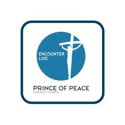 Prince of Peace FB