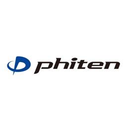 Phiten(ファイテン)公式アプリ