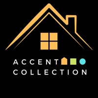 Accent Collection