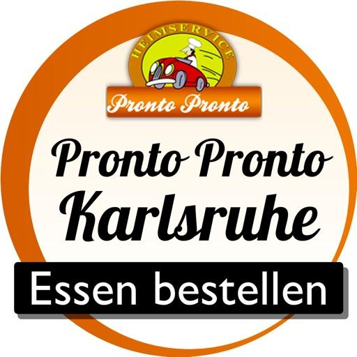 Pronto Pronto Karlsruhe