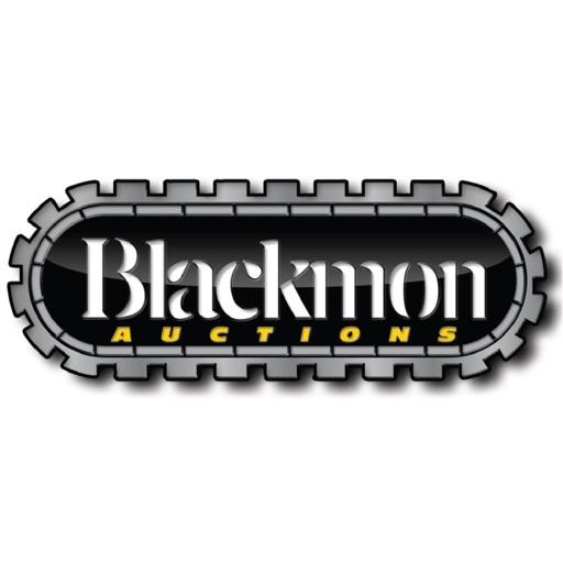 Blackmon Auctions Live