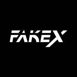 FAKEX (페이크엑스)