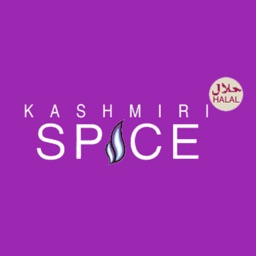 Kashmiri Spice